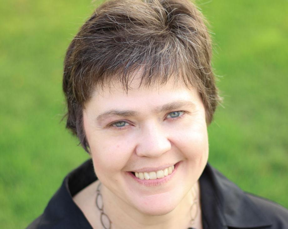 Tonya Johnson , Lead Teacher- Kindergarten