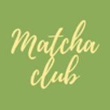 Matcha Club