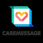 CareMessage logo
