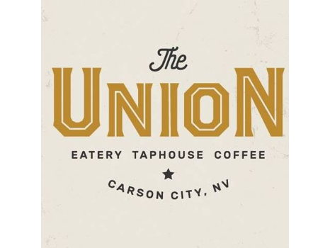 $50 at the Union Eatery in Carson