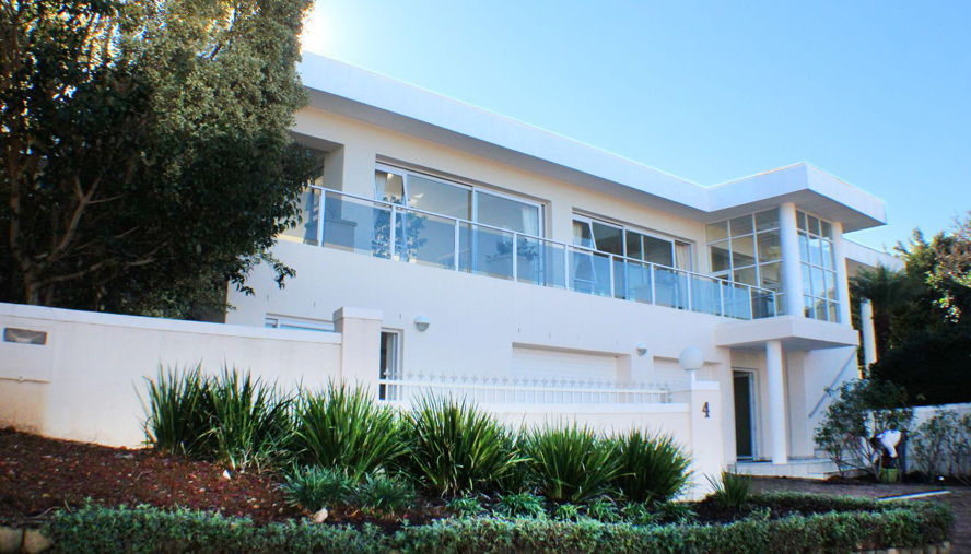 Sunningdale, Cape Town - 3 front.jpg