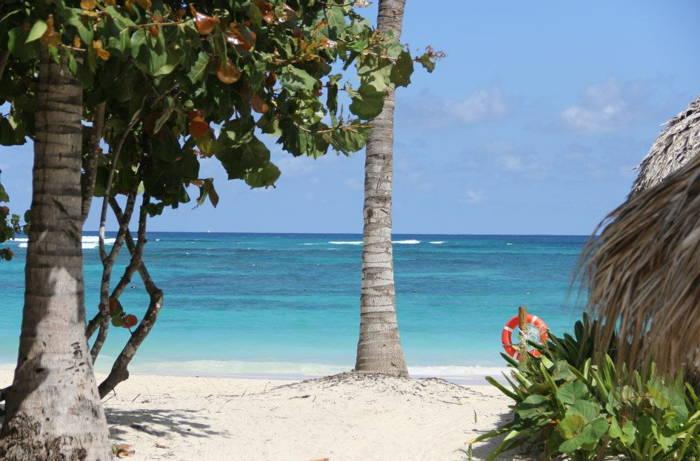 Passaporte com Pimenta - Maytê adicionou foto de Punta Cana,República Dominicana Foto 1