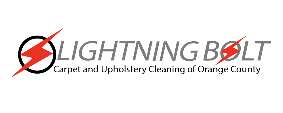 Lightning Bolt Carpet & Upholstery Cleaning
