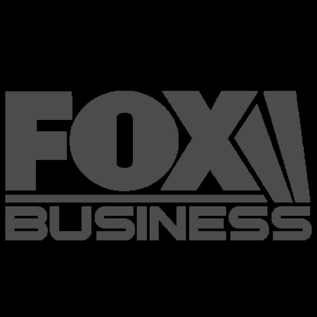 Fox News Campus Protein