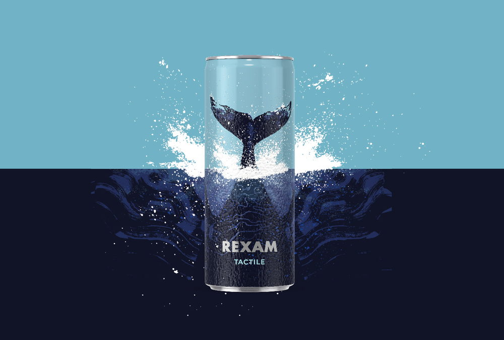 Rexam-06.jpg