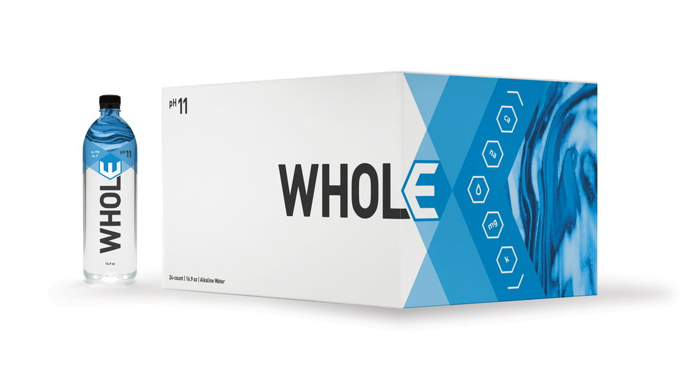 Whol-E_bottle--box_3.jpg