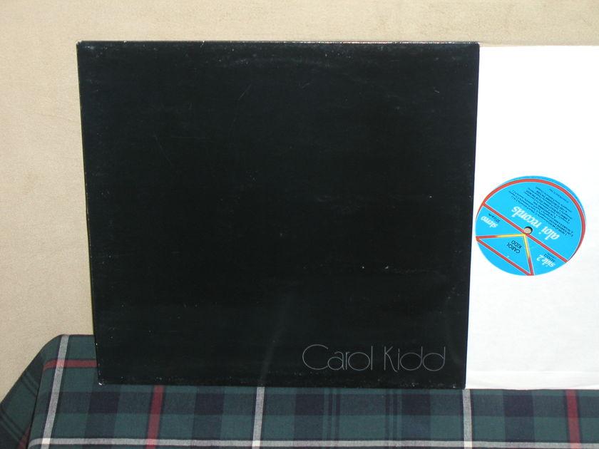 Carole Kidd - Carole Kidd Linn/Aloi UK Import AKH-003