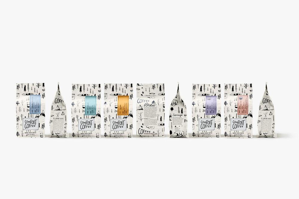mt-comfort-coffee-bag-packaging-design-pattern-branding112x.jpg