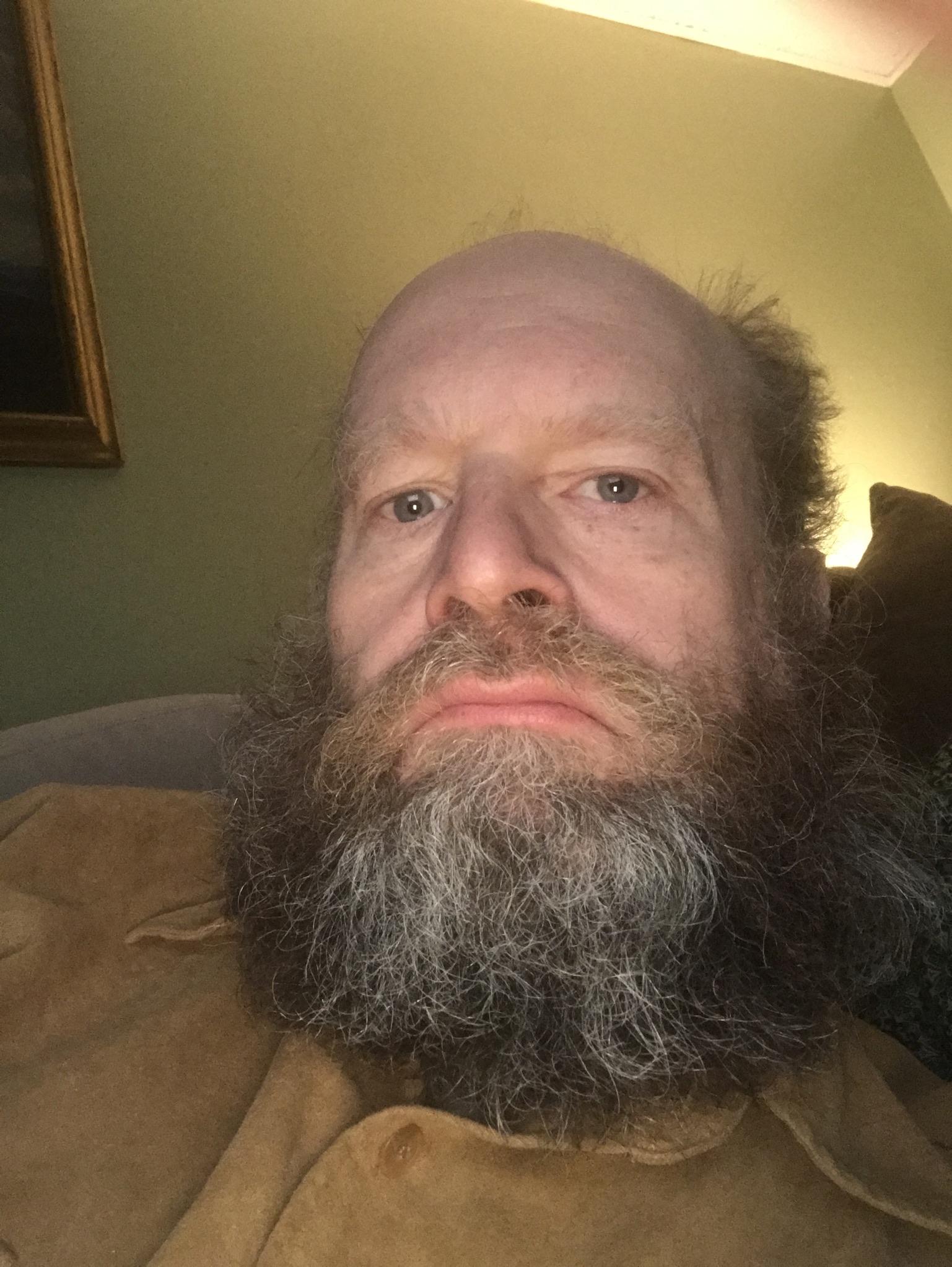 douggieboy's avatar