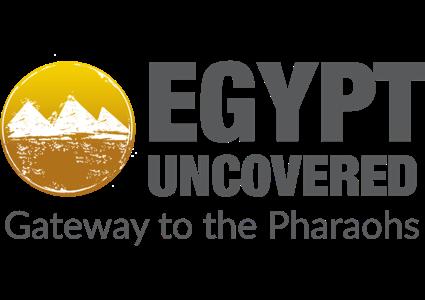 new-egypt-uncovered-blog