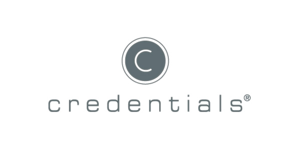 logo-credentials.png
