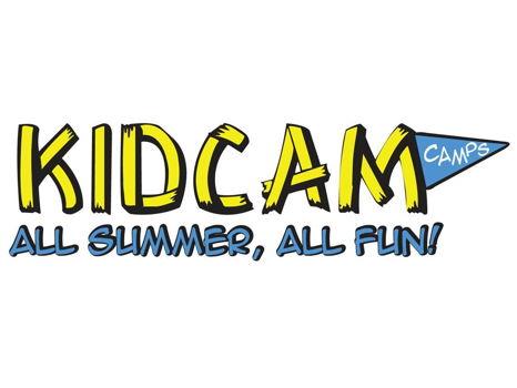 Free Week of Kidcam at Bissonet Country Club