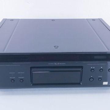 DCD-A100