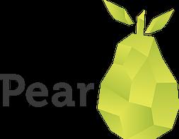 Pear VC