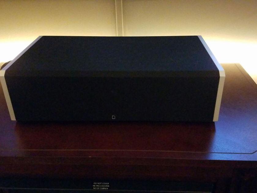 Definitive Technology CS9040 Center Channel Speaker