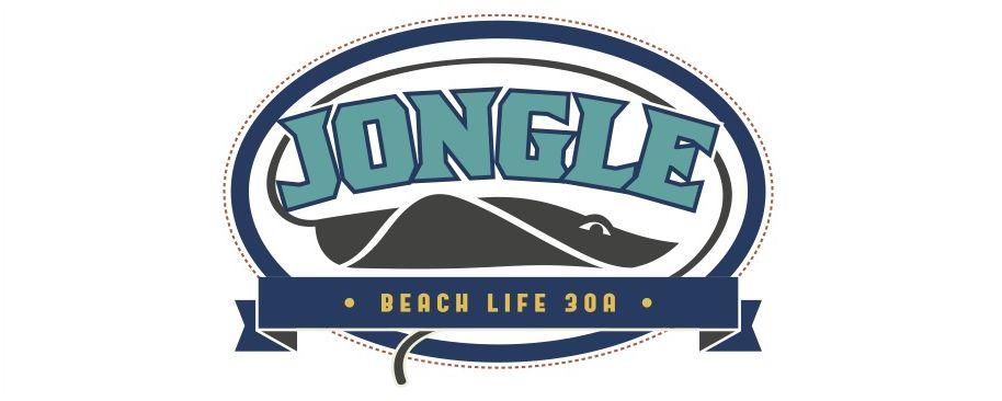 Jongle Beach