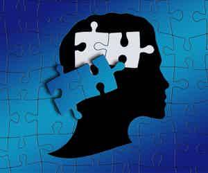 The upside to dyslexia
