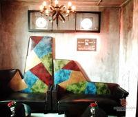 code-interior-design-industrial-malaysia-penang-others-retail-interior-design