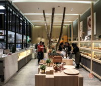 forfar-design-sdn-bhd-contemporary-industrial-modern-malaysia-wp-kuala-lumpur-retail-interior-design