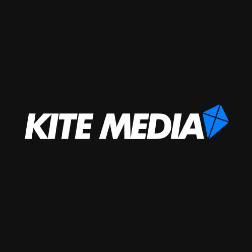 Kite Media