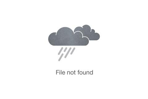 Lilian-Bruneau-Cyclisme-Sponsorise-me-image-2