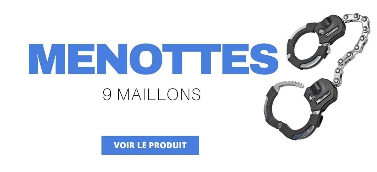 menottes-antivols-trottinette