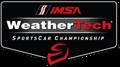 IMSA WeatherTech Road Race Hospitality Tent