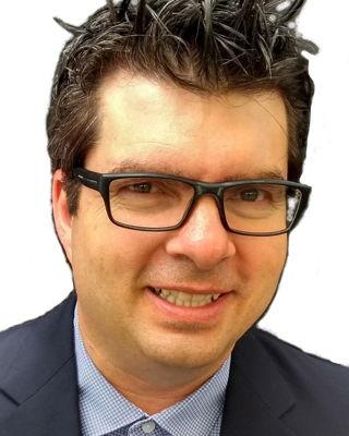 Christian Laplante