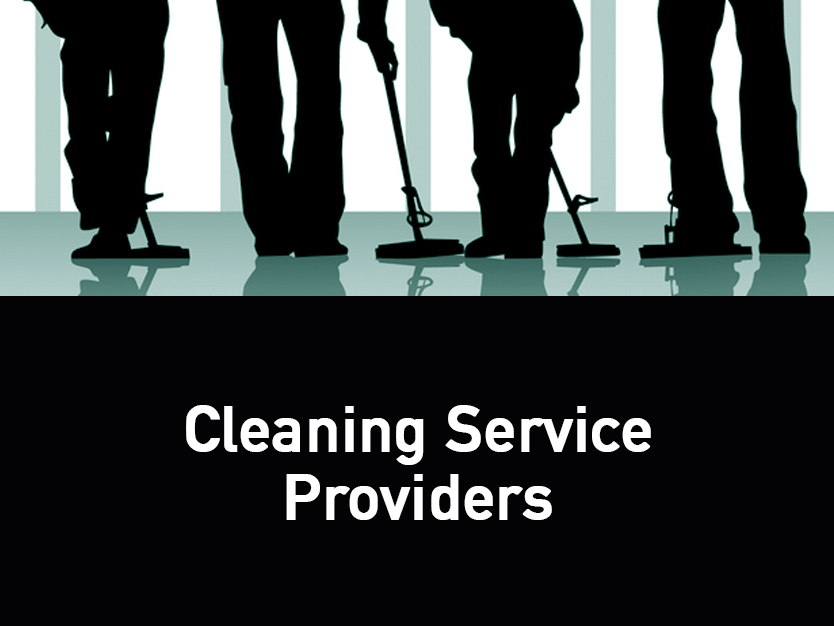 cleaning-service-providers.jpg