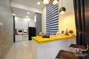 zyon-construction-sdn-bhd-modern-malaysia-selangor-dry-kitchen-wet-kitchen-interior-design