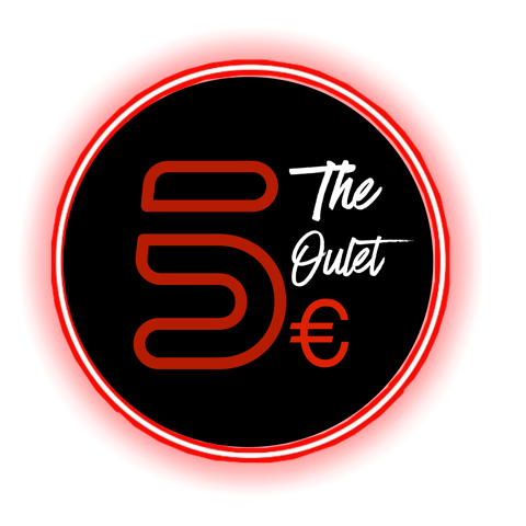 The Outlet 5