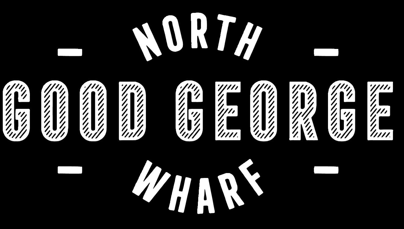 Good George North Wharf