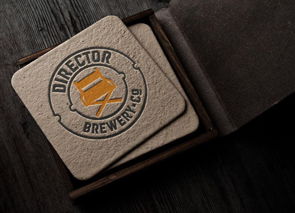 Director-Beer11.jpg