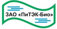 """ЗАО """"ПиТЭК-Био"""" Добыча и переработка торфа"""