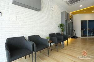 v-form-interior-modern-malaysia-selangor-interior-design