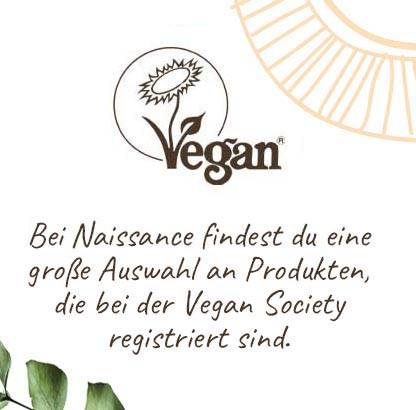 Vegan Pflanzenöle und Basisöle inhaltsstoffe