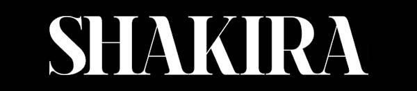 Perfumes Shakira en Club de Fragancias