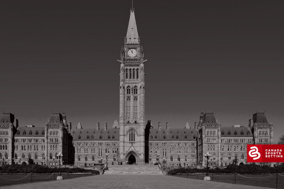 Legal News: Optimism Growing That Bill C-218 Will Be Passed This Week