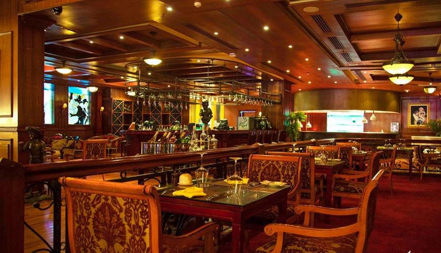 صورة L´Entrecôte Steakhouse