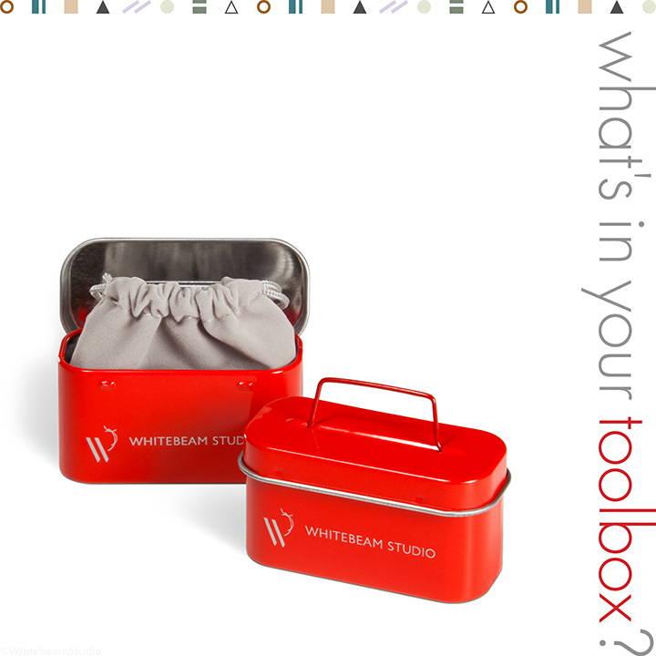 Whitebeam Toolbox