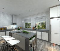 milton-design-contemporary-modern-scandinavian-malaysia-johor-wet-kitchen-3d-drawing