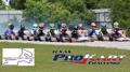 Texas ProKart Challenge Round 4