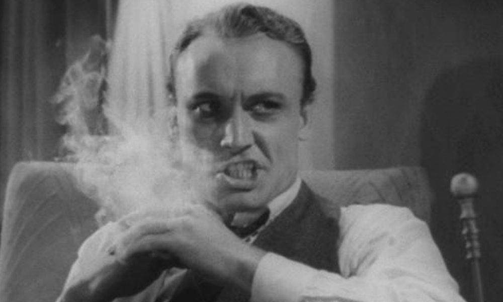 Reefer Madness Stoner Movie