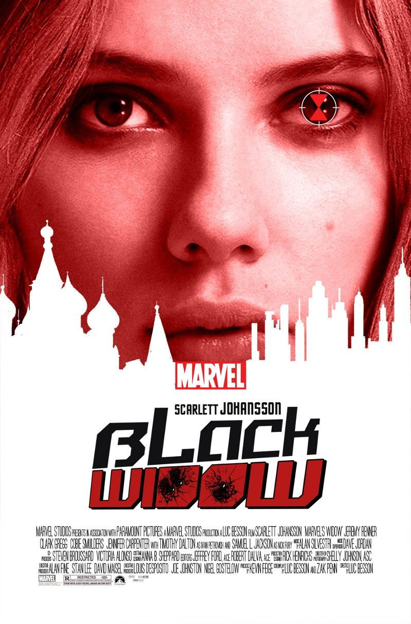 Watch Black Widow Full Movie Online Free 123movies Watch Black Widow 2020 Free Hd