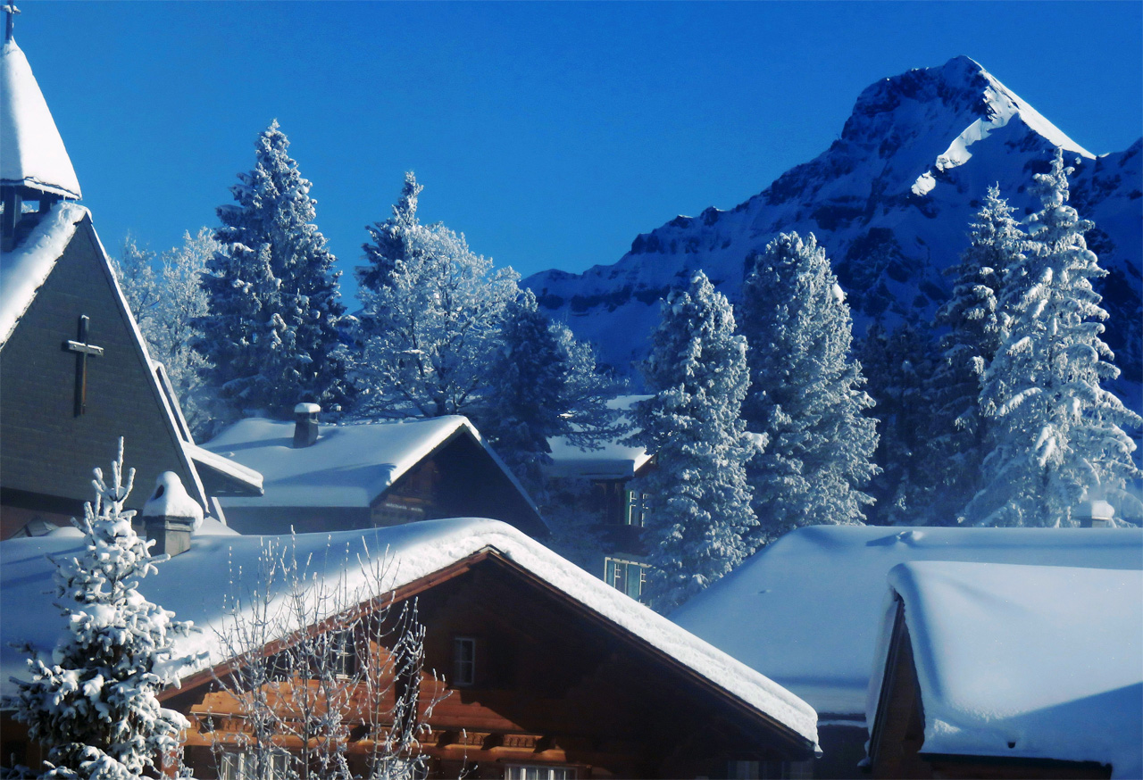Interlaken - Mürren Winter Haus.jpg