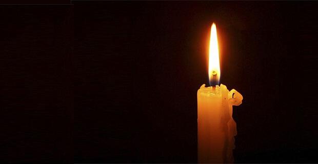 В России скончались пять журналистов с выявленным коронавирусом - Новости радио OnAir.ru