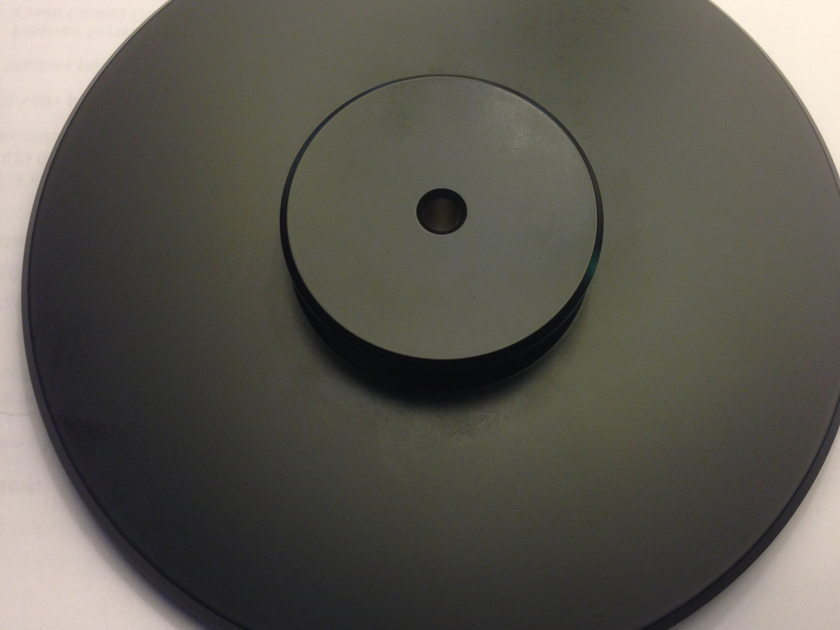 CEC Disc stabilizer-Puck