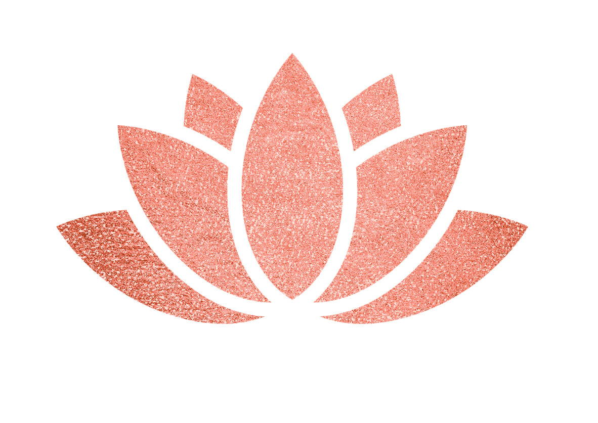 Lotus Flower reiki reiki infused cosmetics skincare organic vegan cruelty free sustainable no nasties eco friendly recyclable packaging luxury highly concentrated waterless skincare certified organic rose water