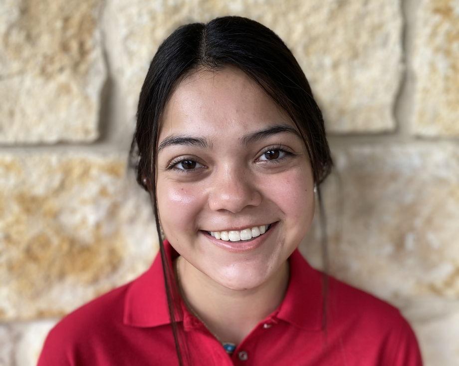 Ms. Herrera , Support Staff