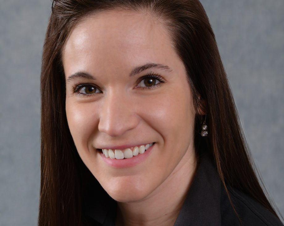 Ms. Aarin Ledford , Education Coordinator for Primrose School of Savage/South Minneapolis/Arden Hills